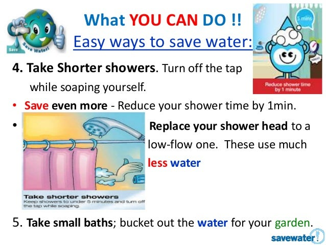 images 5 Easy Ways to Fix a Toilet (with Pictures)