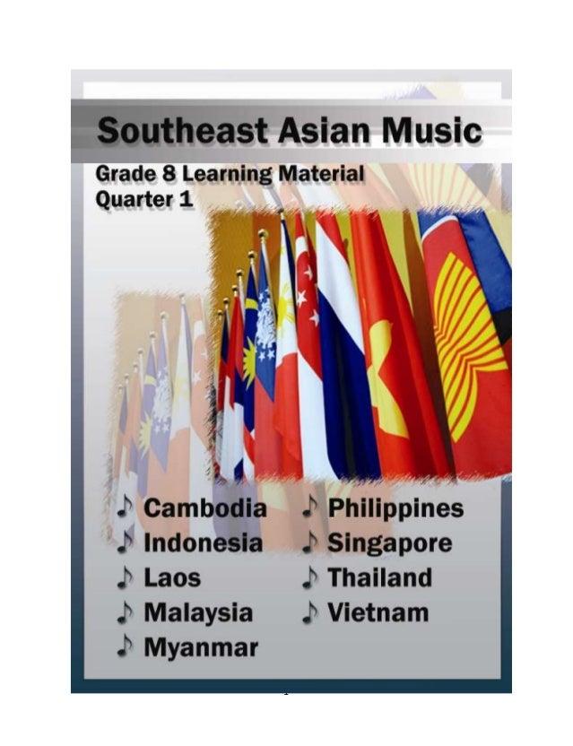 Gr 8 music q1 page 1   63
