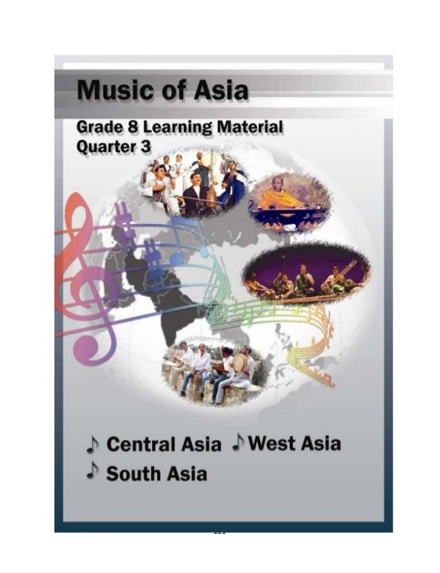 Gr 8 music q3 page 121   #mcspicyishere http://ph.sharings.cc/teachermarley/share/McSPICYLaunch