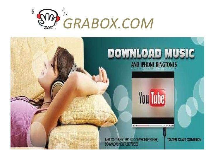 GRABOX.COM