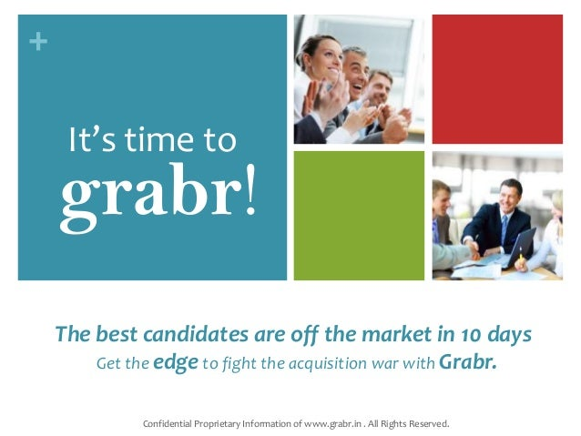 grabr   simplified online resumesgrabr   simplified online resumes    the best candidates are off the market in  days get the edge to fight