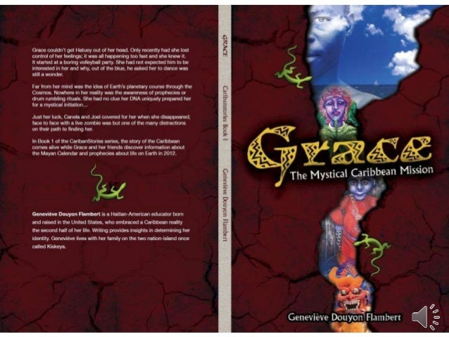 Grace 2010 usa summer show