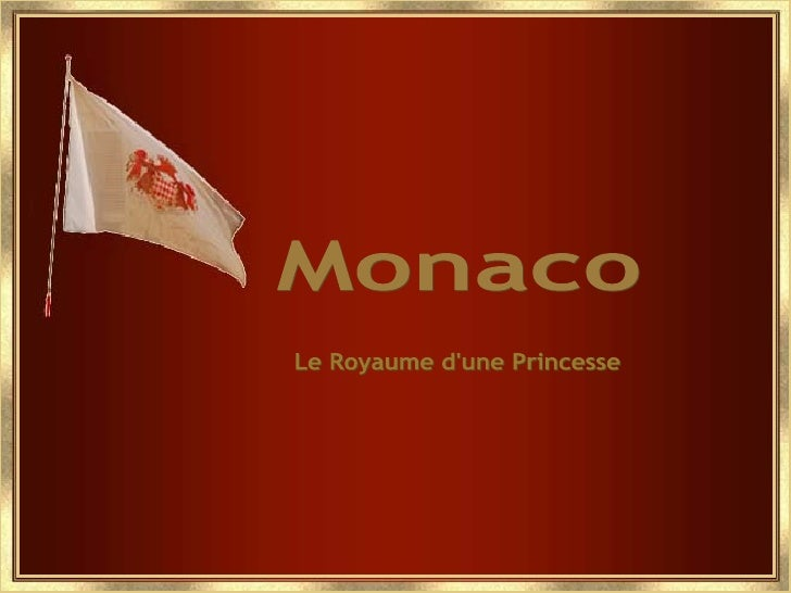 Grace and her_monaco_nl_juar