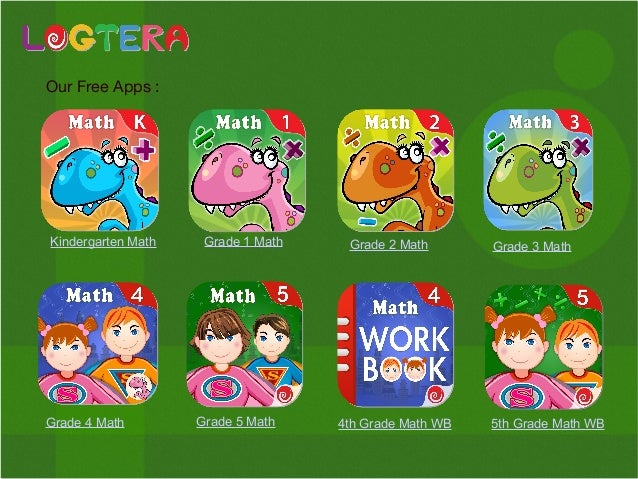 math worksheet : 3rd grade math  common core worksheets game for kids  : Free Common Core Math Worksheets For Kindergarten