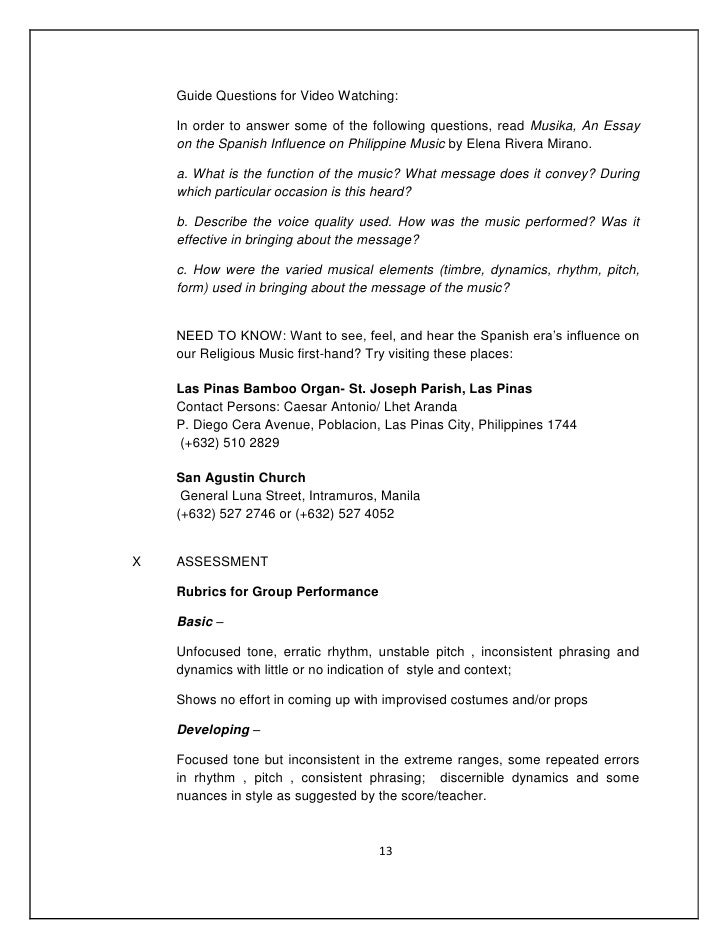 Learn English Essay Writing Short Essay On Importance Of Patriotism Ap English Essays also An Essay On English Language Patriotism In Youth Essay Persuasive Essay Example High School