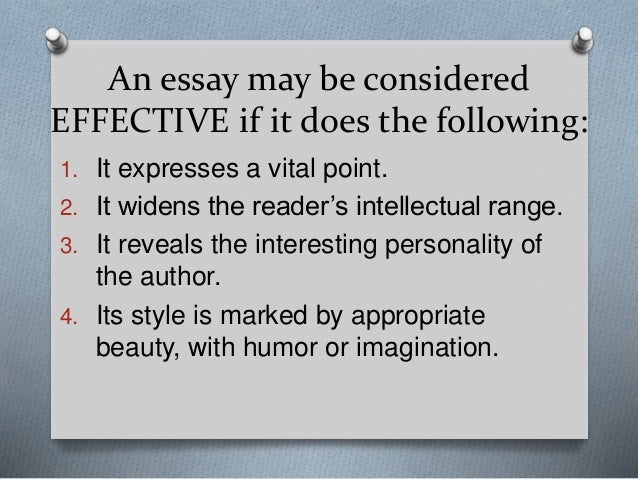 friends classification essay Check out our top free essays on classification types of friends to help you write your own essay.