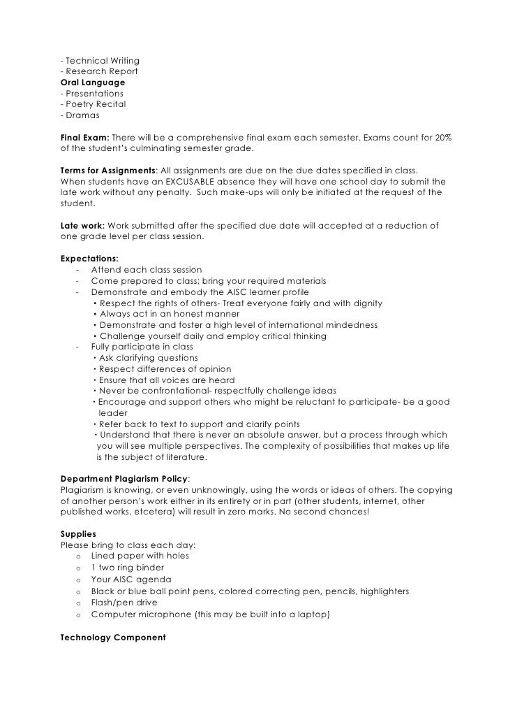 teaching creative writing grade 2 Writing worksheets - story pictures ideas for creative writing journals that involve critical and creative even more worksheets to help teach writing skills.