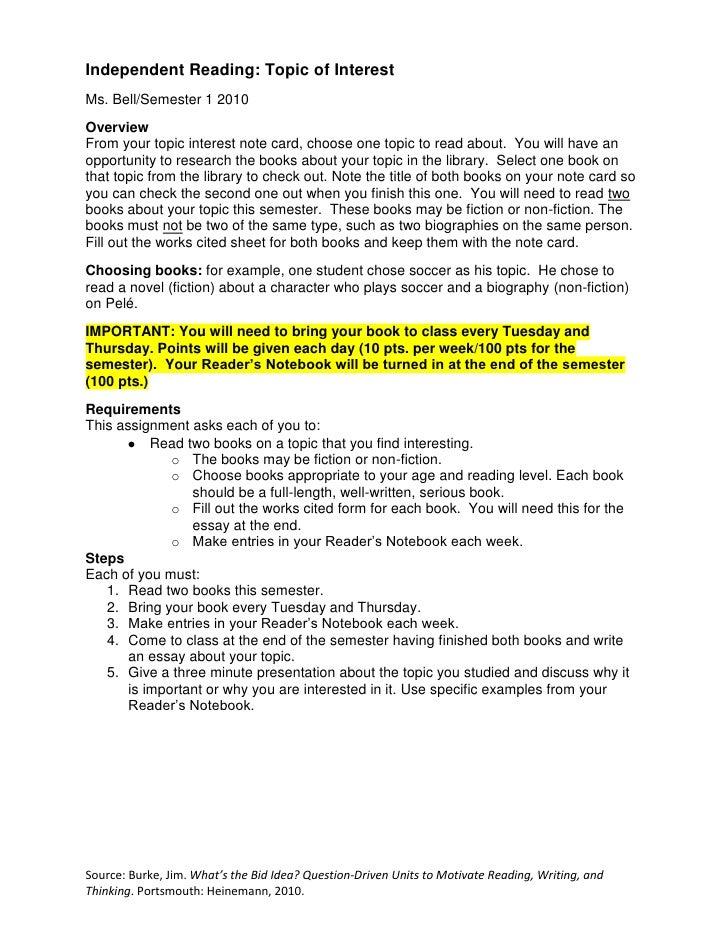 What is average sat essay score