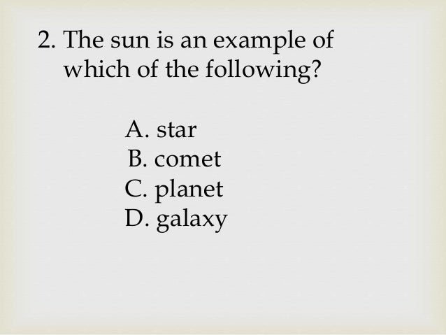 Math Worksheet : Grade 3 science quiz bee Science Quiz Questions For ...