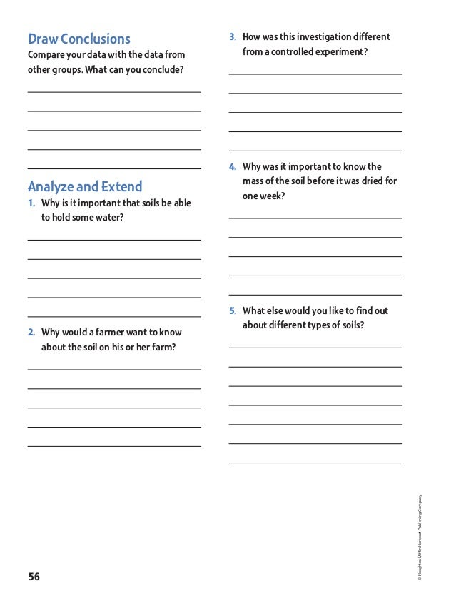 harcourt science 4th grade textbook answer key. Black Bedroom Furniture Sets. Home Design Ideas
