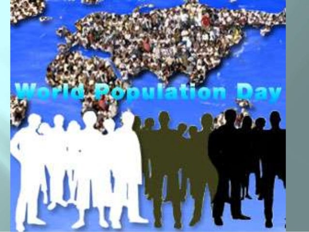 slogans on population explosion Today's message may not lend itself as well to catchy slogans, but as zpg's   zero population growth was used by demographers and had been coined by.