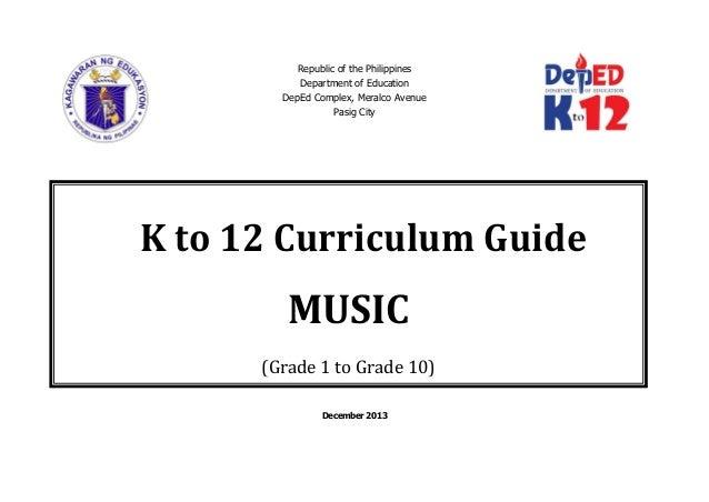 Grade 7 cg final   music