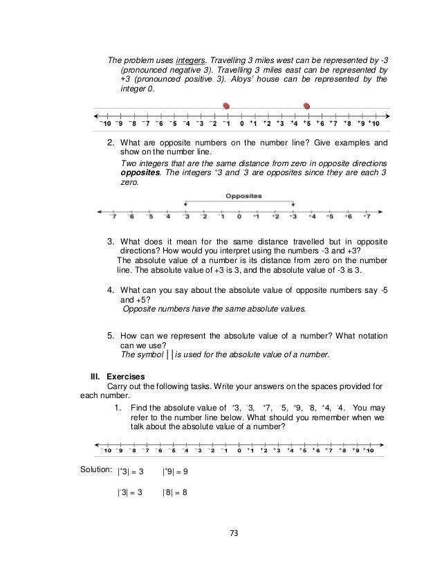 Decimals worksheets grade 7 pdf