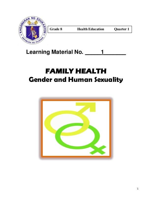 Grade 8 q1-lm