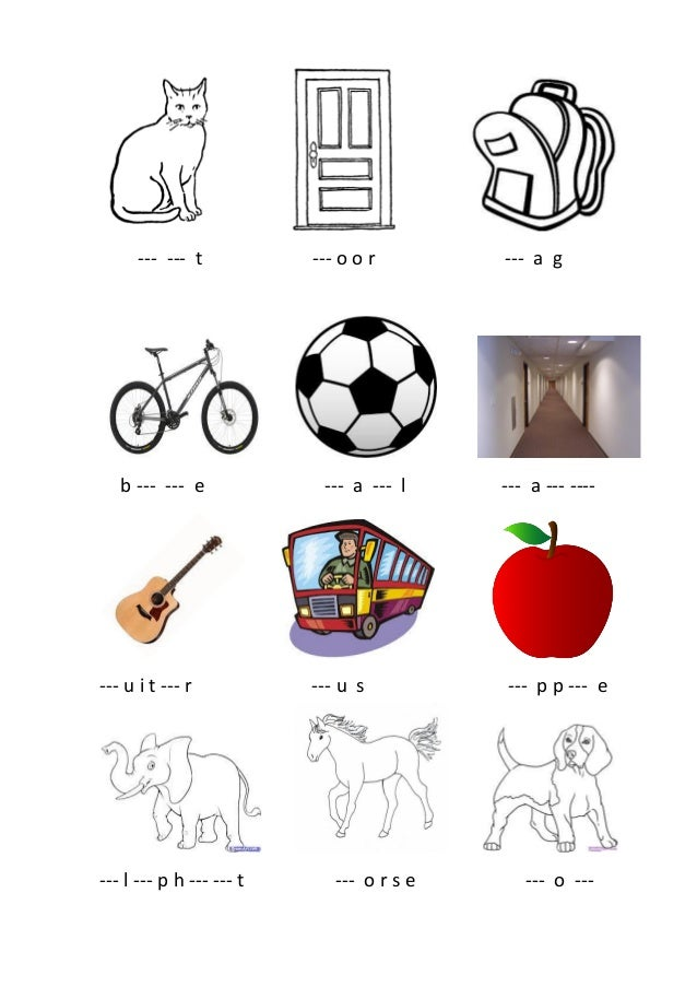 first grade alphabet worksheets Quotes