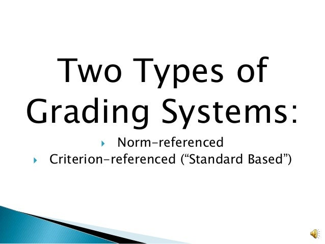 ets essay grading service Algorithmic grading of student  and a senior research scientist at education testing service  to help students ace the gre essay scoring.