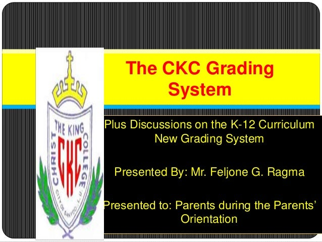 online grading system for cavite state Choose the grading system that applies to your school from the next drop-down (ie please choose most common tertiary for schools where a 10 is the highest possible gpa, and choose de la salle university for schools that use a 40 grading system.
