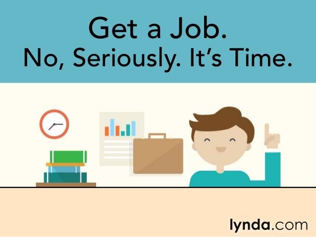 10 Easy Steps to Help Grads Get a Job