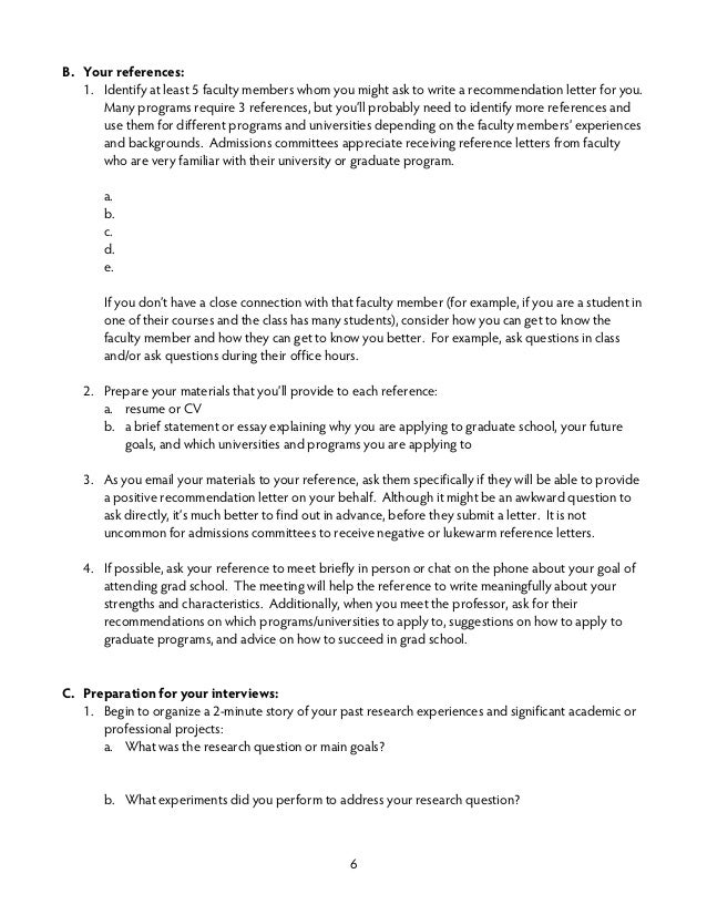 marketing graduate scheme cover letter Impression is a small digital marketing agency in nottingham, and almost a   setup offered autonomy, which i didn't see in the bigger grad schemes  to try  something different with your cover letter to make you stand out.