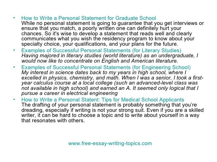 purdue university admission essay examples   the-essay ru