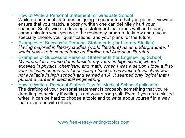 Help me write my college essay graduate school