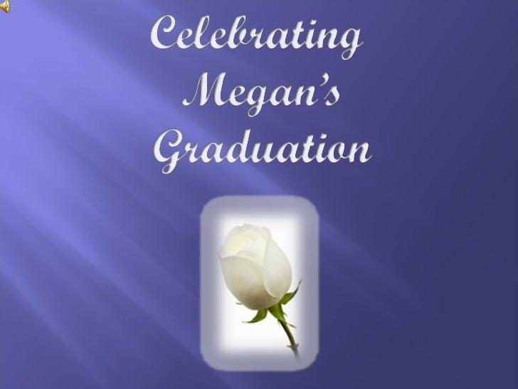 Graduation Final 2