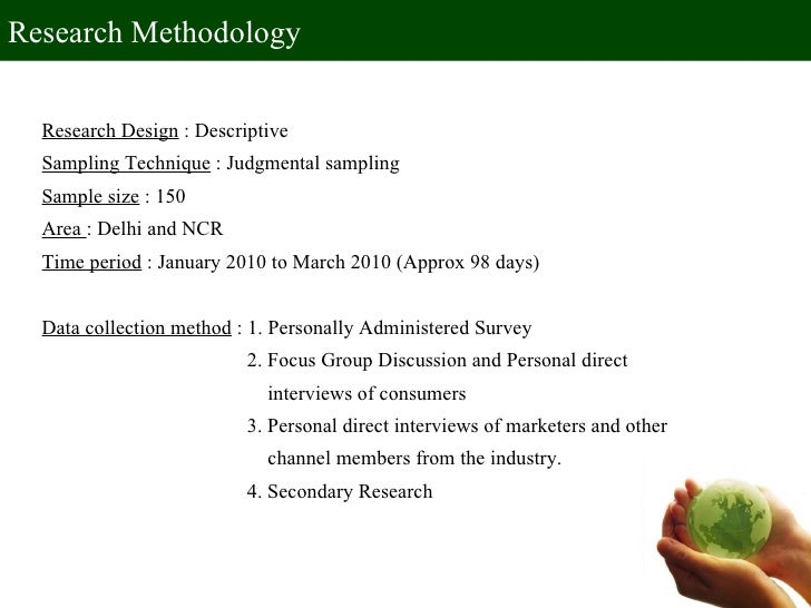 I need to choose my graduation project subject!!!?