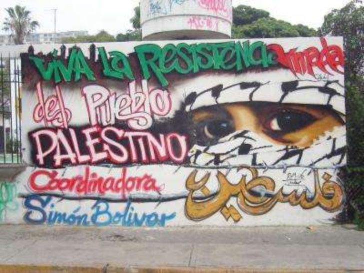 Art Graffiti es un género de graffiti extraído de la música de las calles americana \u0026quot;hip,hop\u0026quot; de los 70s y 80s. Los que trabajan en este género se llaman