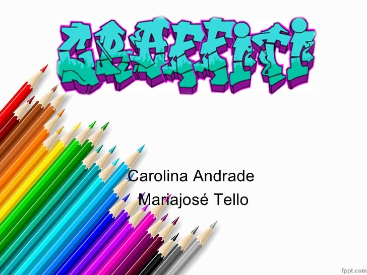 Carolina Andrade Mariajosé Tello