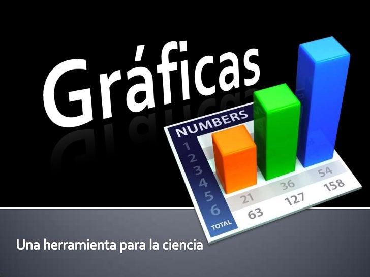    Reflexión   ¿Qué es una gráfica?     Elementos que tiene una gráfica.   Tipos de escala.   Tipos de gráficas     ...