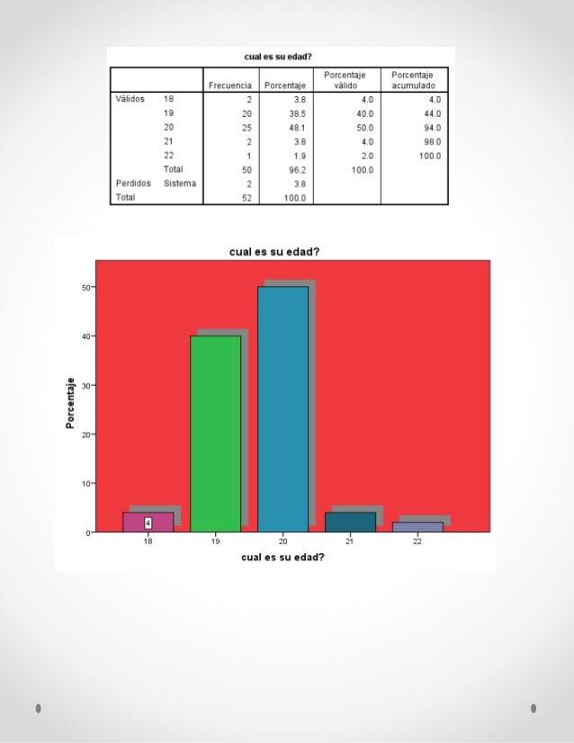 download технология проектирования учебное пособие 2001