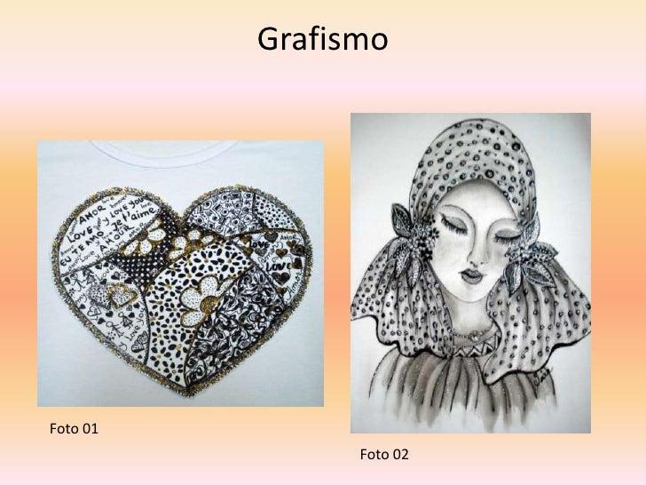 Grafismo<br />Foto 01<br />Foto 02<br />