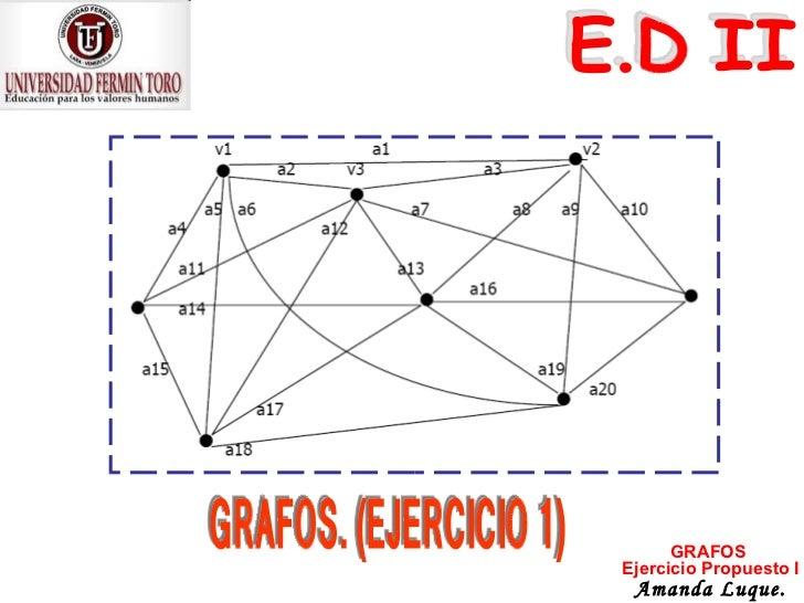 Grafos/EjerciciosPropuestos