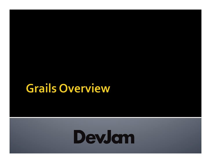   What