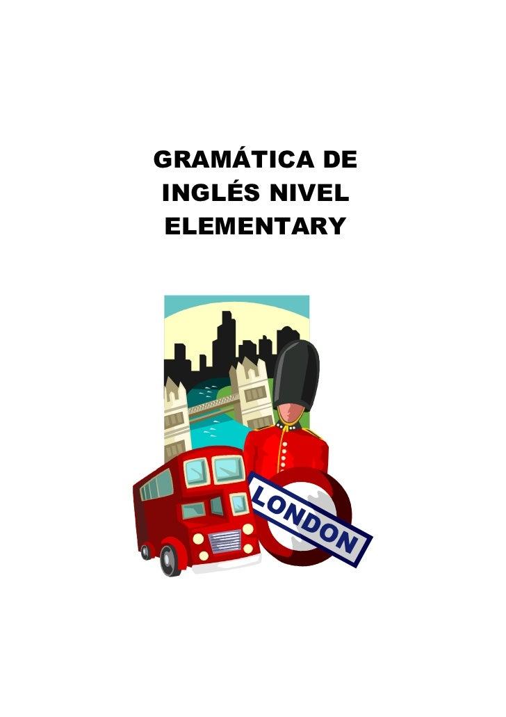 ingles gramatica facil vaughan pdf