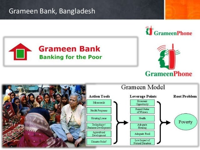 mobile phone service marketing of grameen How empowering is microcredit: a look at grameen bank a mobile phone operator how empowering is microcredit: a look at grameen bank's cellular phone operators.