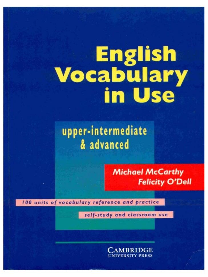 (Grammar)   cambridge university press - english vocabulary