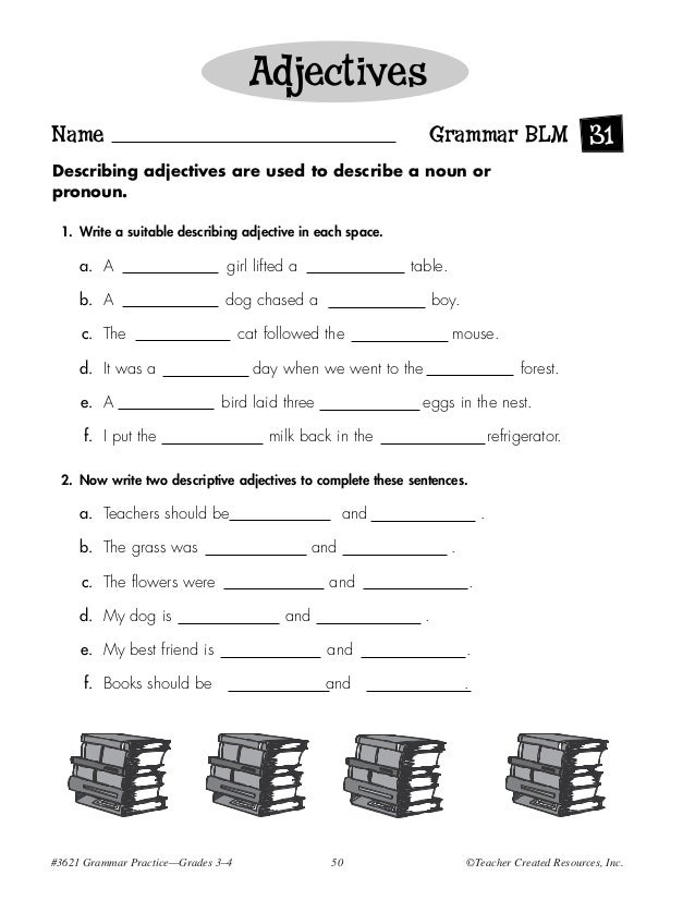 Worksheet Teacher Created Materials Inc Worksheets teacher created materials inc worksheets mysticfudge resources answers bartradicionalluna
