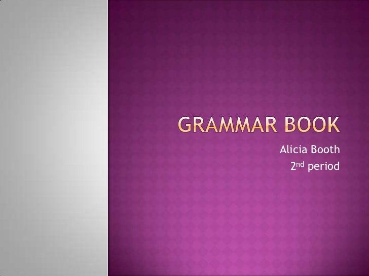 Grammar book[1][1]