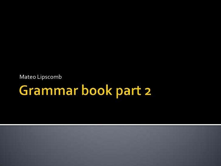 Grammar book part_2[1]
