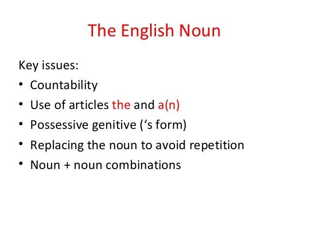 Grammar iii   slide 1