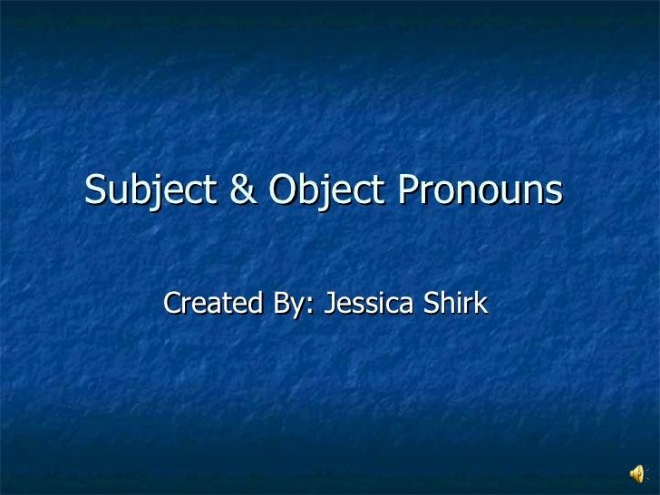 Grammar mini lesson powerpoint 502