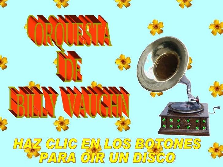 Un abrazo Hoy esmartes, 15 de mayo de 2012
