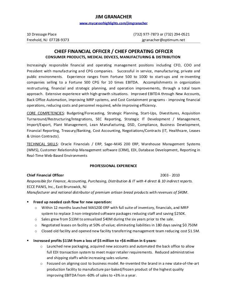 Resume Request Letter For Bank Education Loan Deli Manager
