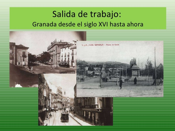 Granada Moderna Contem 04