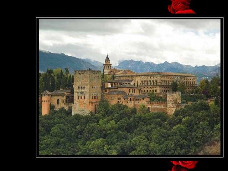 Granada (poetas andaluces)
