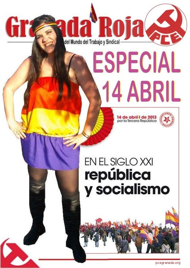 pcagranada.org