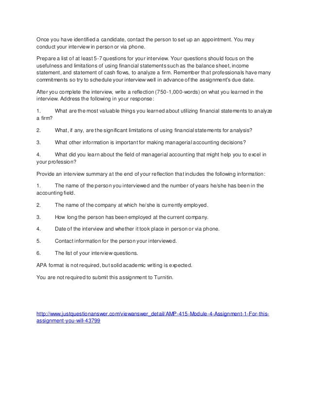 How would I write a reflection paper about the Grand Canyon?