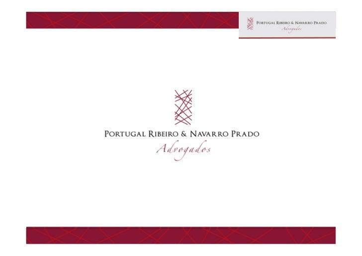 As PPPs, as Concessões e os subsídiospúblicos: entraves e soluções                              Mauricio Portugal Ribeiro ...