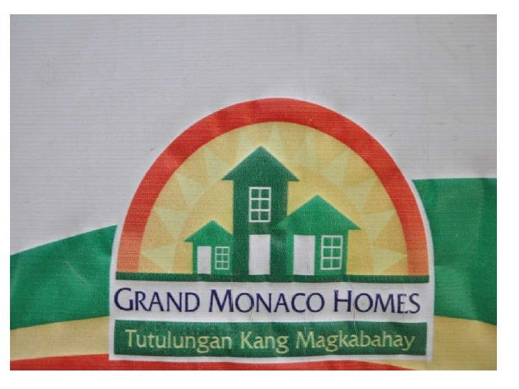GRAND MONACO –SOUTHPOINT     Valley V, Paranaque, MM• Size of Single Attached – Appx 80sqm  Lot and Appx 105 Bldg. Area.• ...